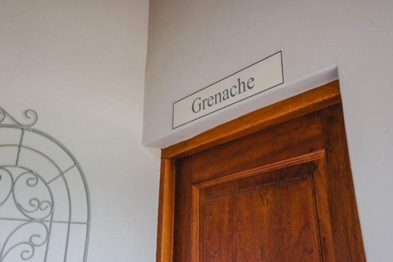 Grenache_2021 (1)