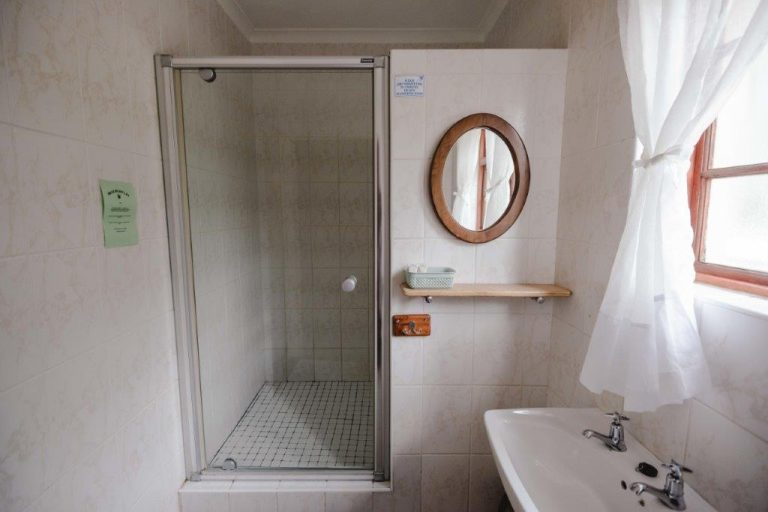 Selfcatering_2021 (10)