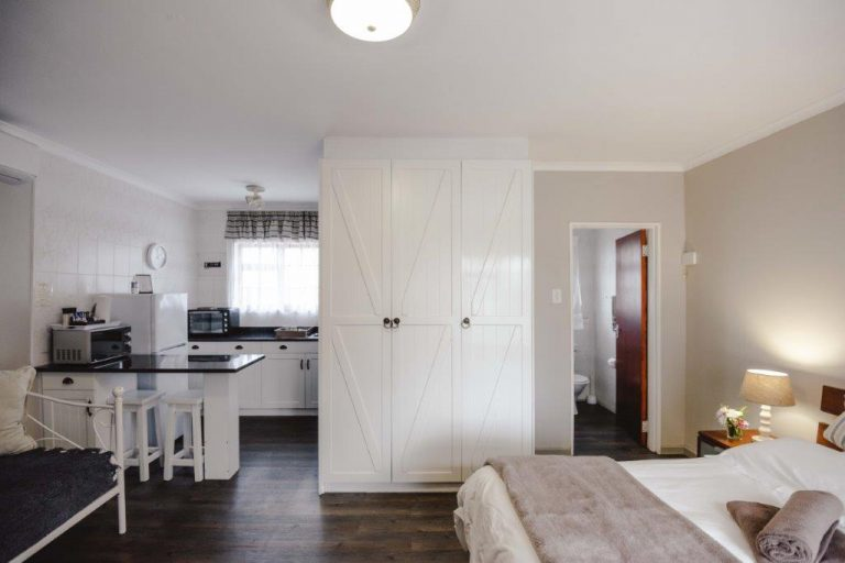 Selfcatering_2021 (14)