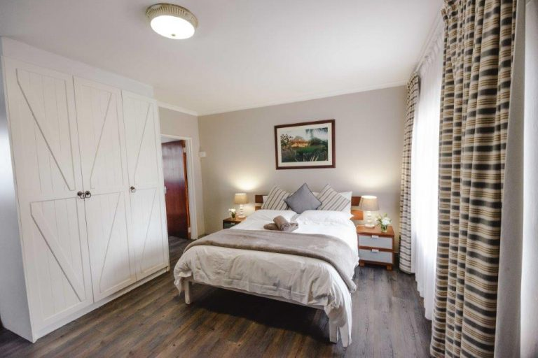 Selfcatering_2021 (15)