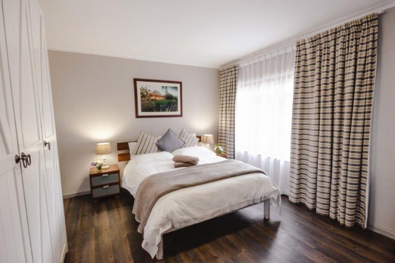 Selfcatering_2021 (16)