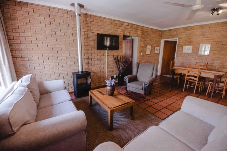 Selfcatering_2021 (27)