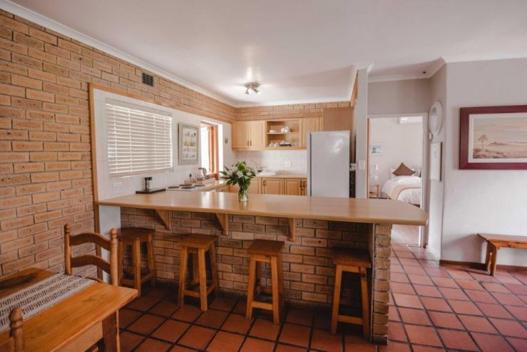 Selfcatering_2021 (30)
