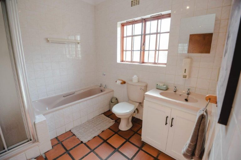 Selfcatering_2021 (32)