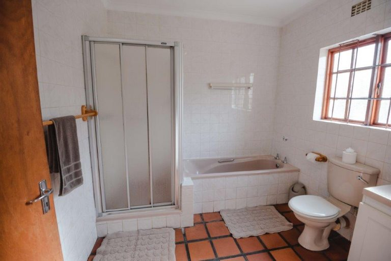Selfcatering_2021 (33)