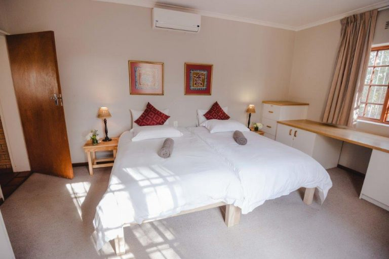 Selfcatering_2021 (37)