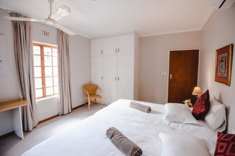 Selfcatering_2021 (39)