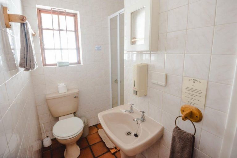 Selfcatering_2021 (43)