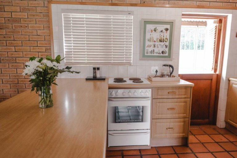 Selfcatering_2021 (44)