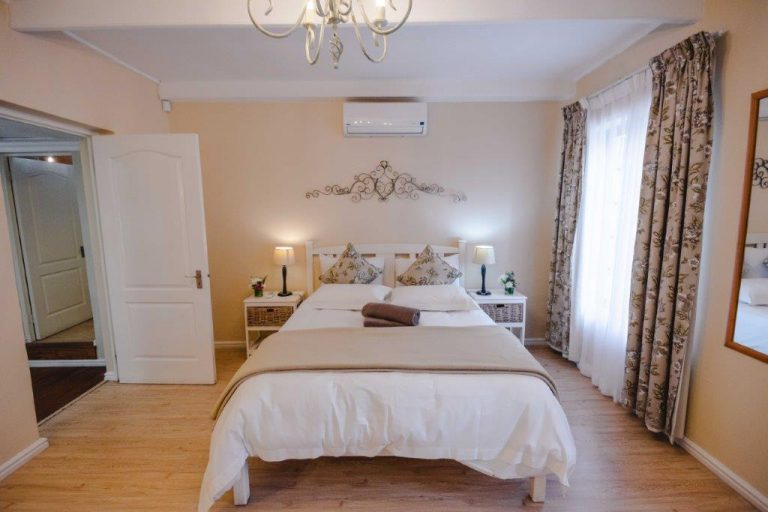Selfcatering_2021 (49)