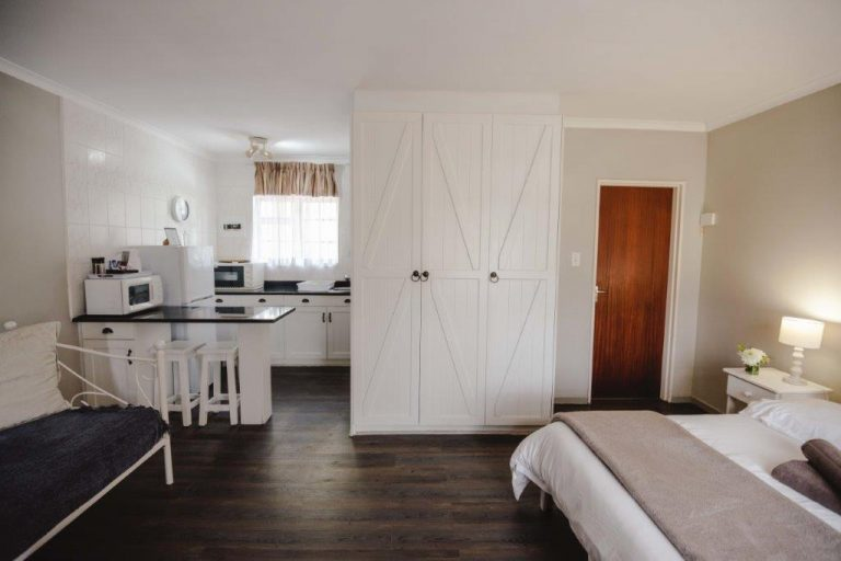 Selfcatering_2021 (5)