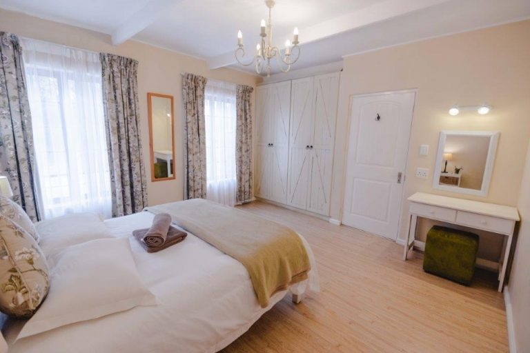 Selfcatering_2021 (50)