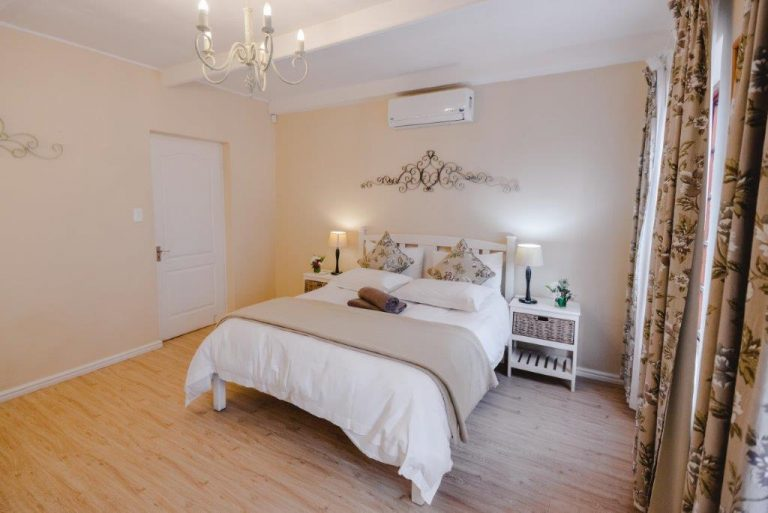 Selfcatering_2021 (51)