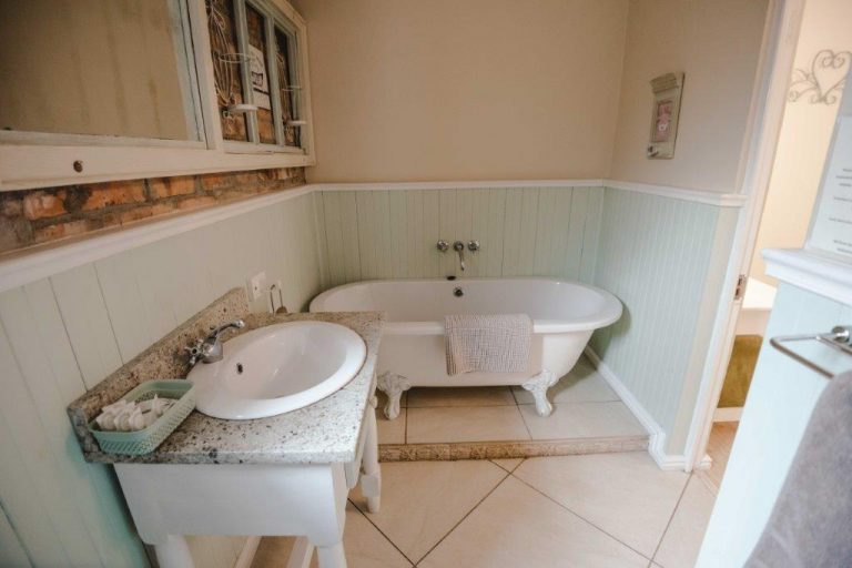 Selfcatering_2021 (53)