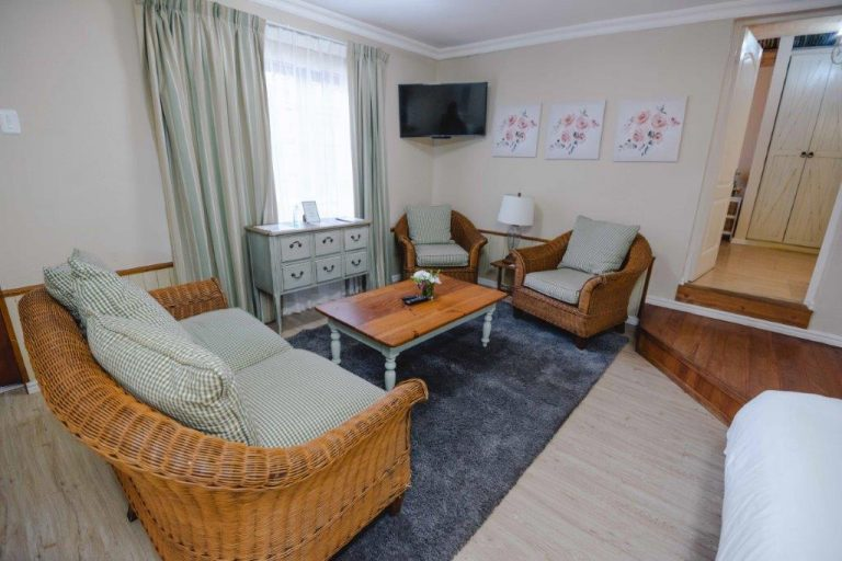 Selfcatering_2021 (55)
