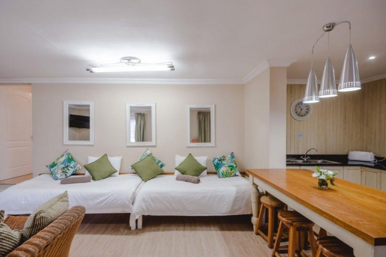 Selfcatering_2021 (59)