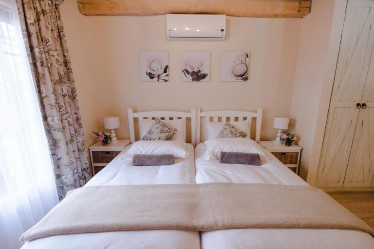 Selfcatering_2021 (62)