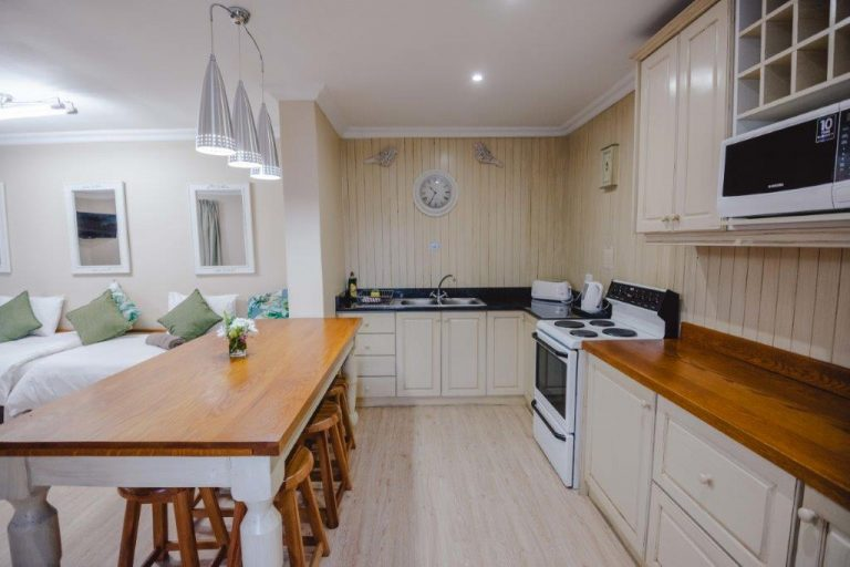 Selfcatering_2021 (64)