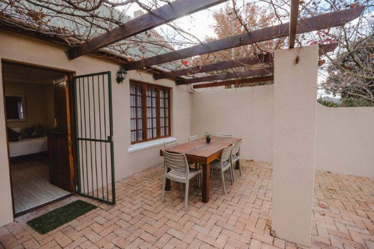 Selfcatering_2021 (65)