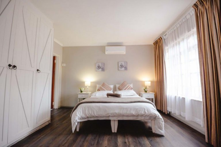 Selfcatering_2021 (8)