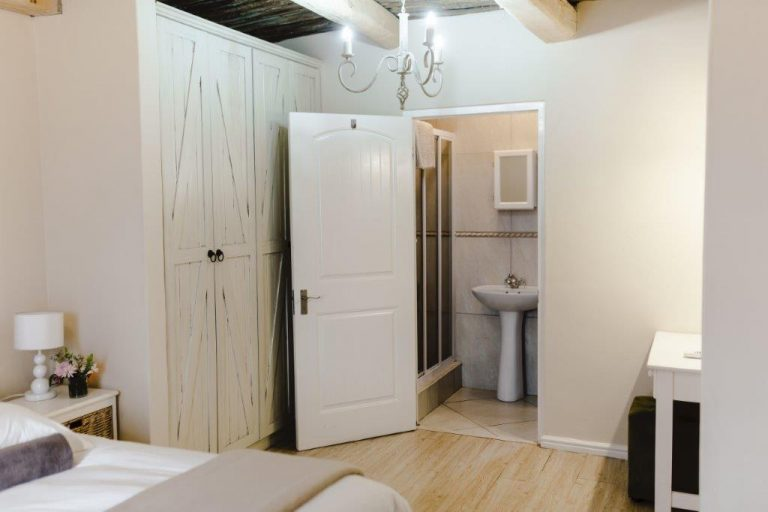 Selfcatering_2021 (87)