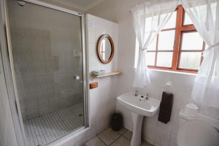 Selfcatering_2021 (9)